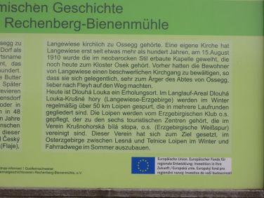 06_Langewiese (9)